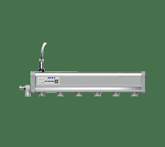 AP-AB1206 Intelligent Ion Bar