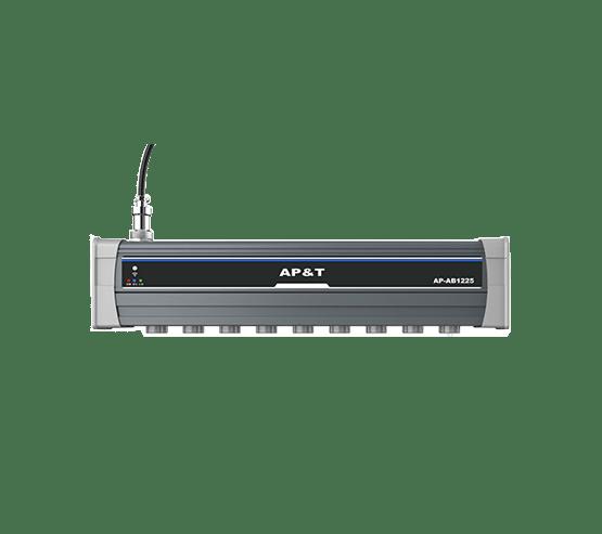 AP-AB1225 Intelligent Pulse AC Ion Bar