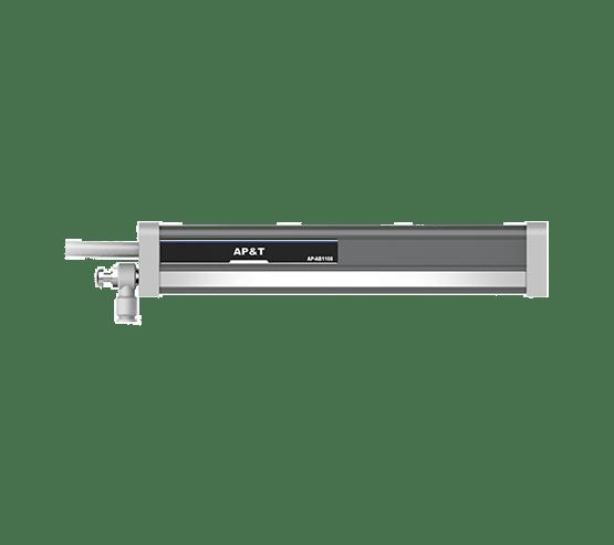 New-AP-AB1108-Electroshock-proof-Ion-Bar