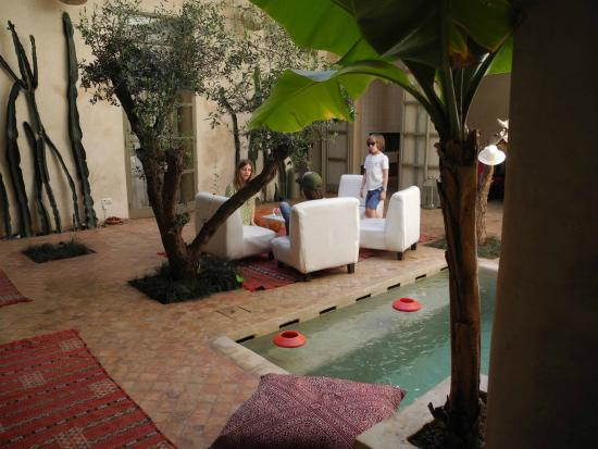 riad-vendome-spa-marrakech