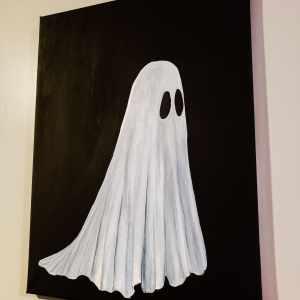 ghostbluescanvas