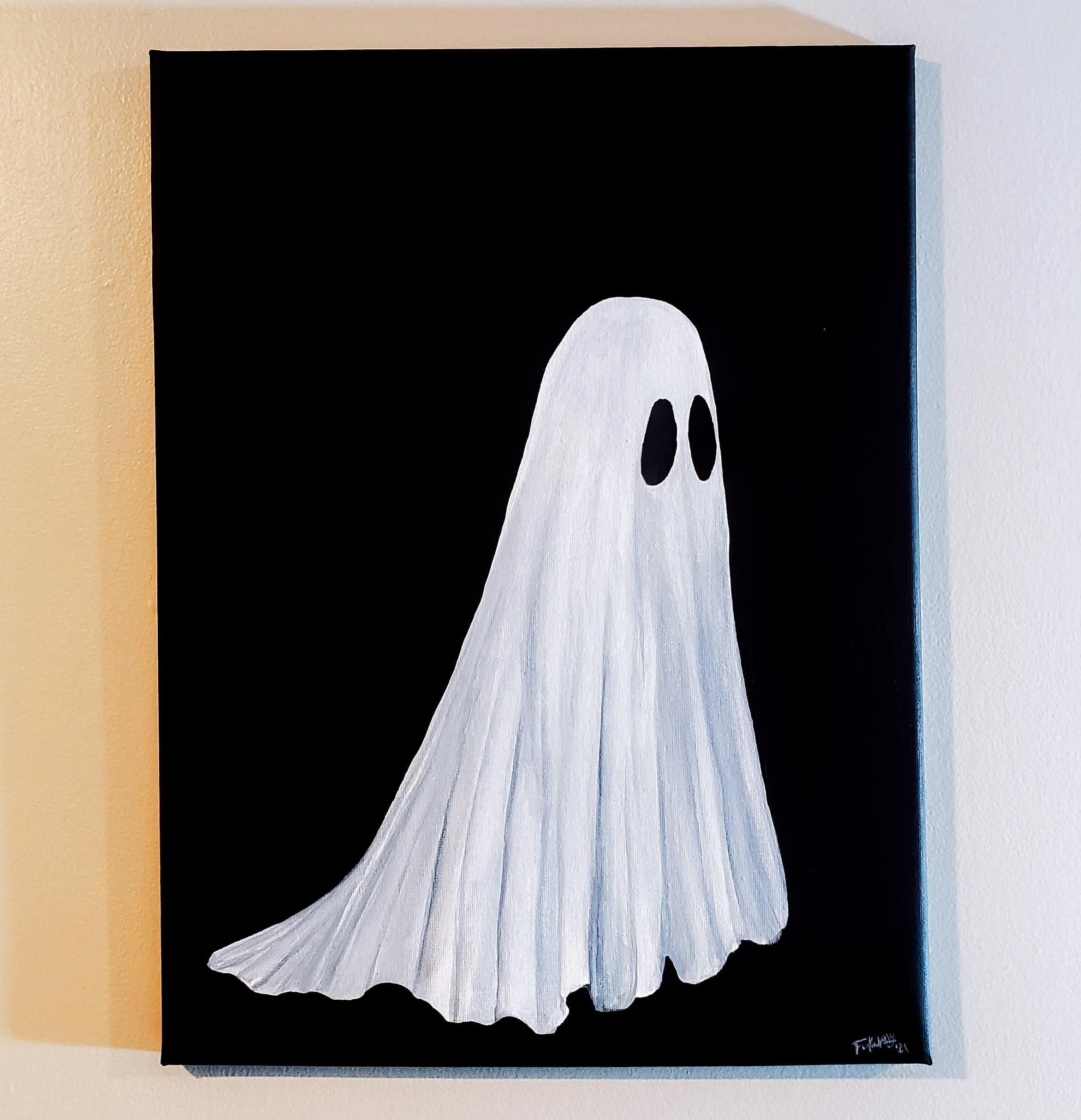 ghostbluesmain