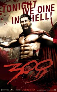 300_poster1.jpg