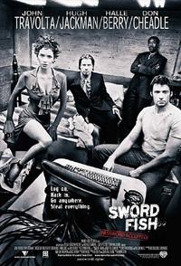 swordfish_poster.jpg