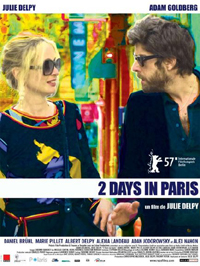 2_days_in_paris_poster.jpg