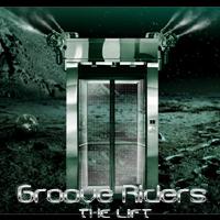 grooveriders_thelift.jpg