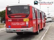 1-P1270522