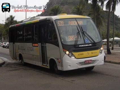 1-P1340362
