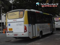 1-P1340405