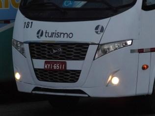 P1340605