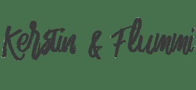 flummisdiary-flummi-kerstin-dogblog-hundeblog