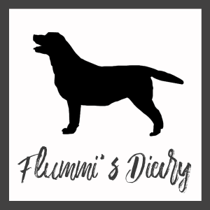 Flummis-Diary-Logo