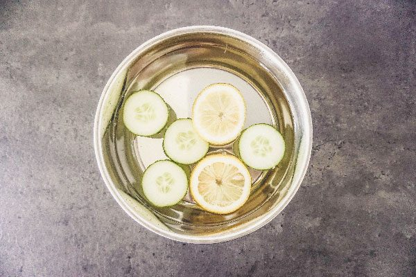 infused-water-flummisidary