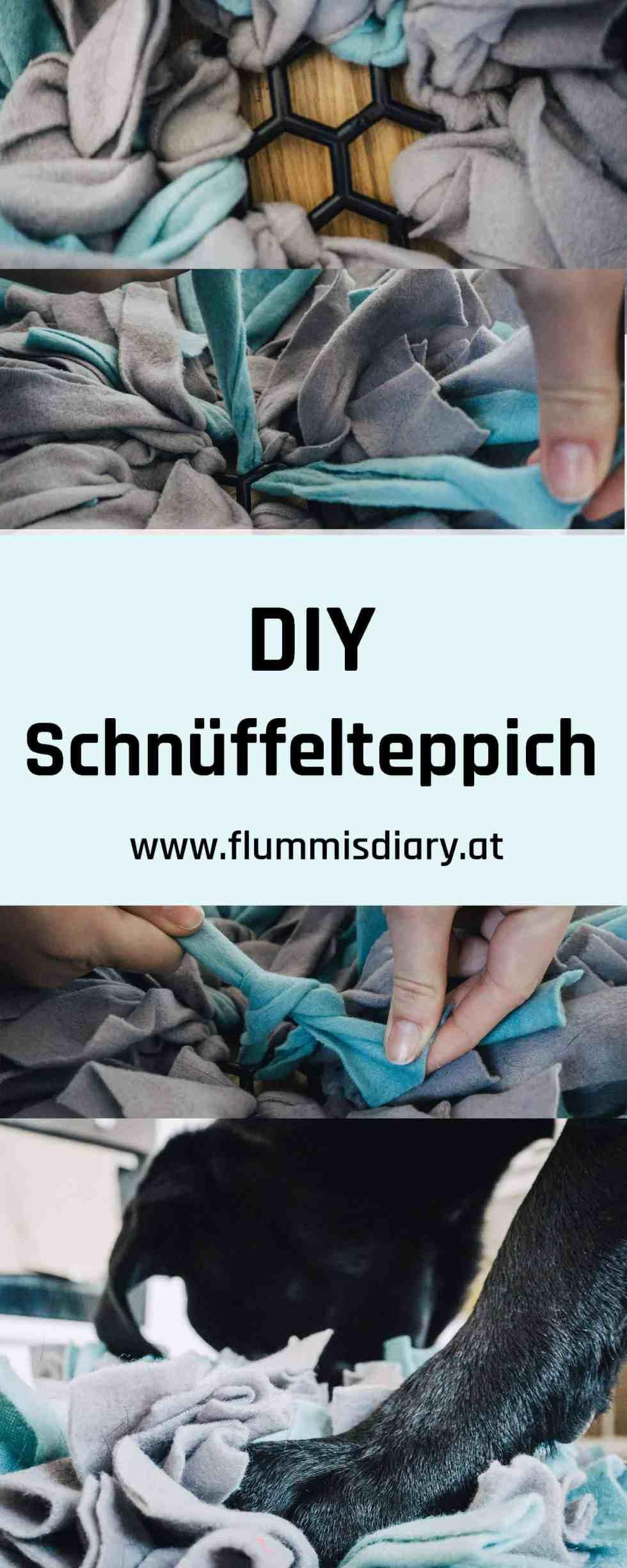 diy-schnueffelteppich-pinterest