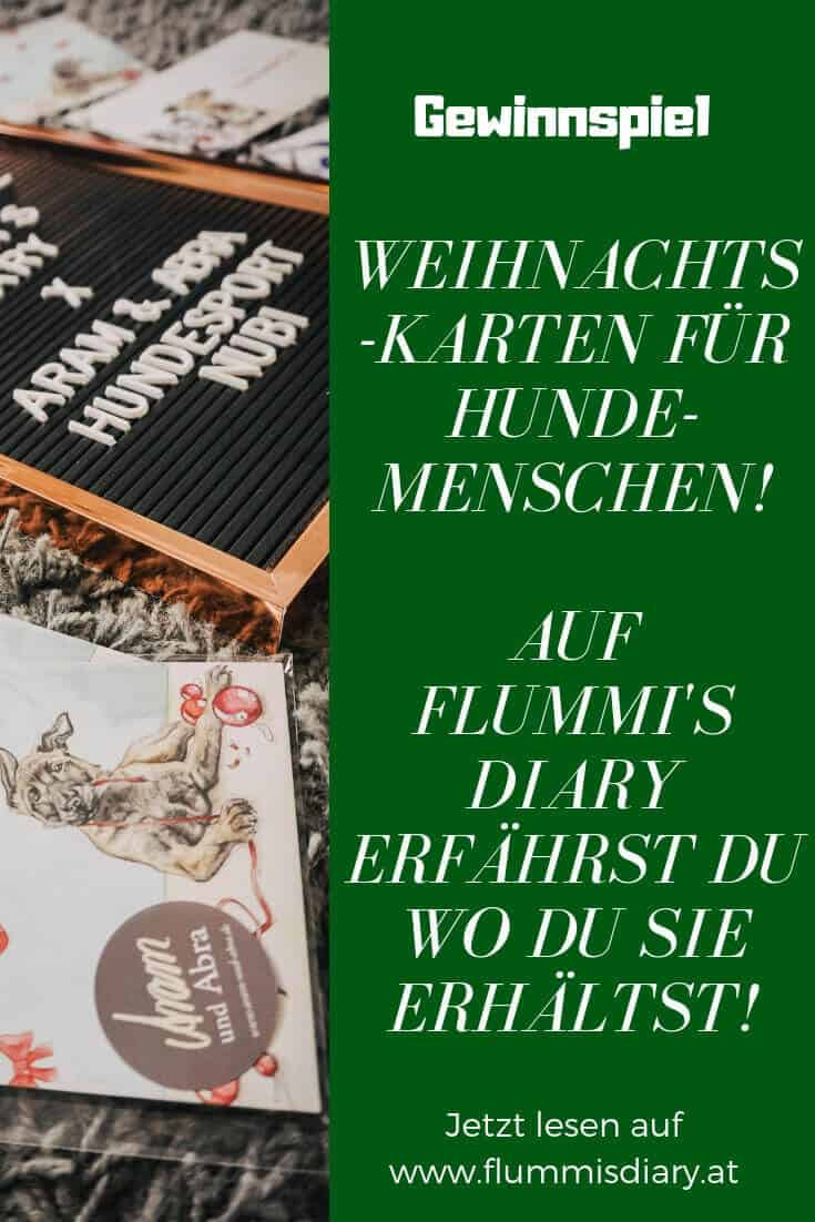hunde-weihnachtskarten-aram-abra