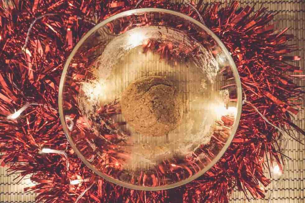lebkuchen-fuer-hunde-weihnachtskekse-rezept-2