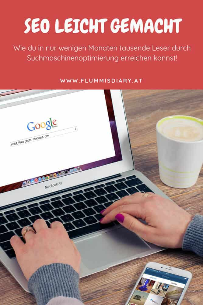 seo-suchmaschinenoptimierung-blog-hundeblog
