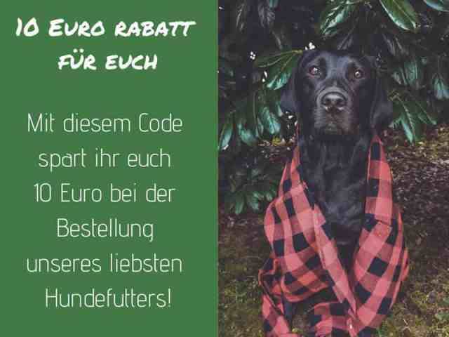 the-goodstuff-rabatt-code-rabattcode-günstig