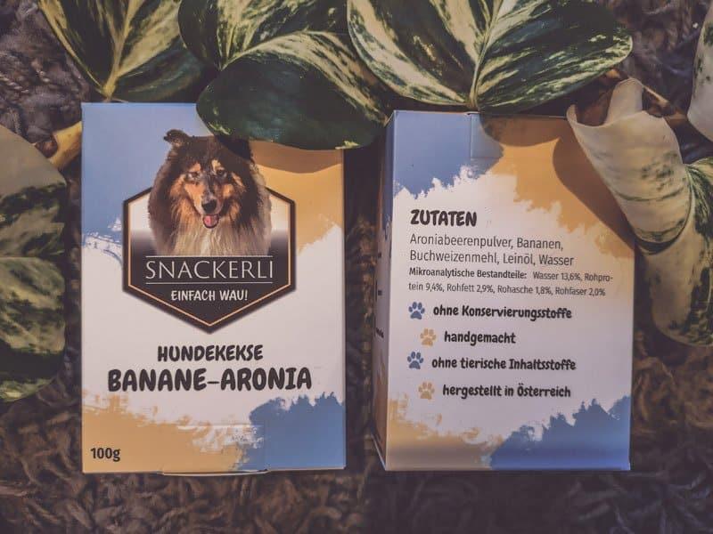 snackerli-hund-leckerli-flummisdiary