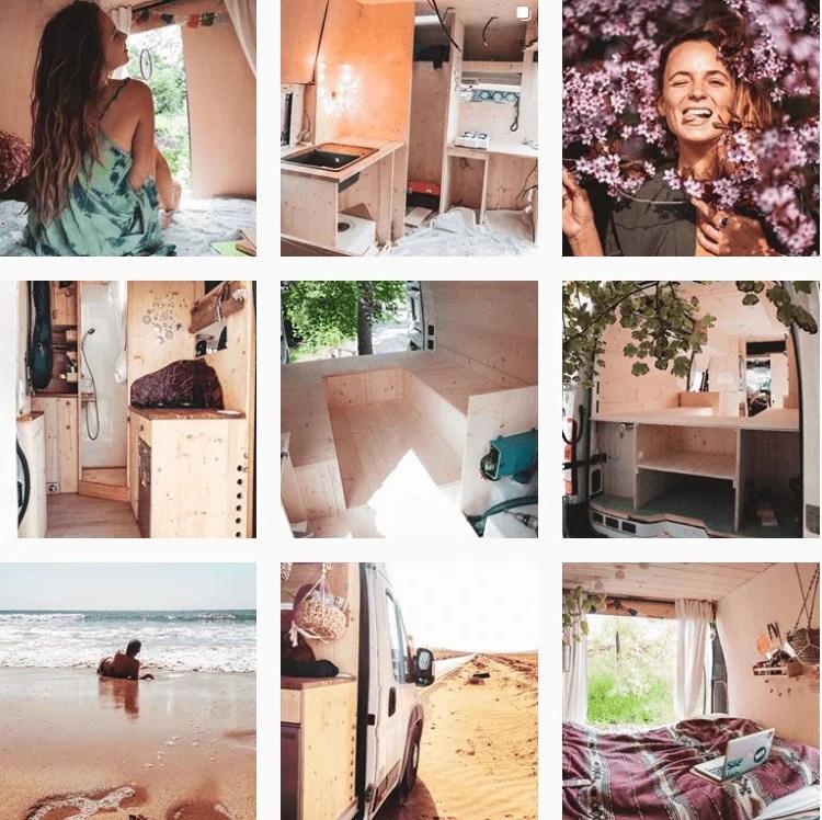 lauravanlife-inspiration-instagram-adventuredogs.png