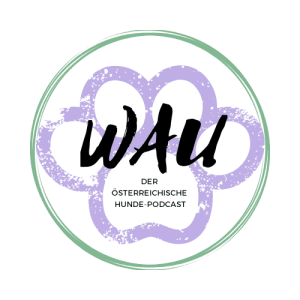 Wau-hunde-podcast-österreich