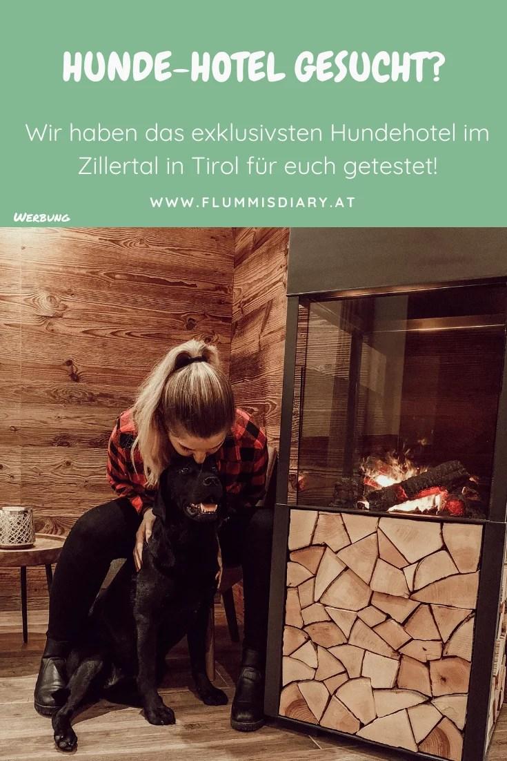 hundehotel-magdalena-zillertal-tirol-test