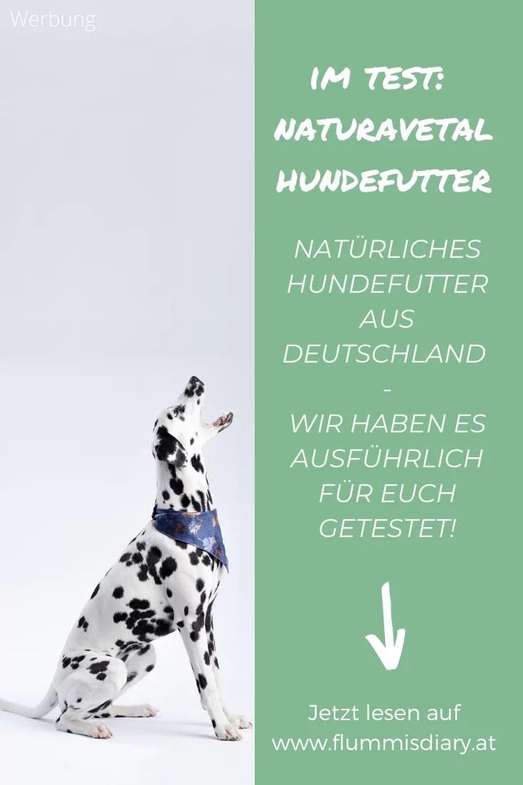 naturavetal-futter-hund-test-erfahrungen