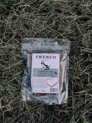 fresco-kauartikel-im-test-blog-fazit-flummis-diary-hund