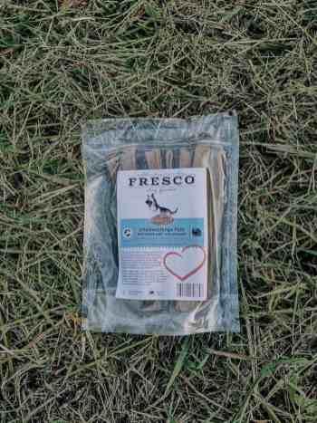 fresco-vitalkaustangen-im-test-blog-fazit-flummis-diary-hund-futter
