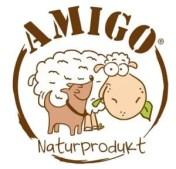 amigo-naturprodukt-logo-