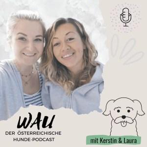 wau-hunde-podcast-kerstin-quast.png