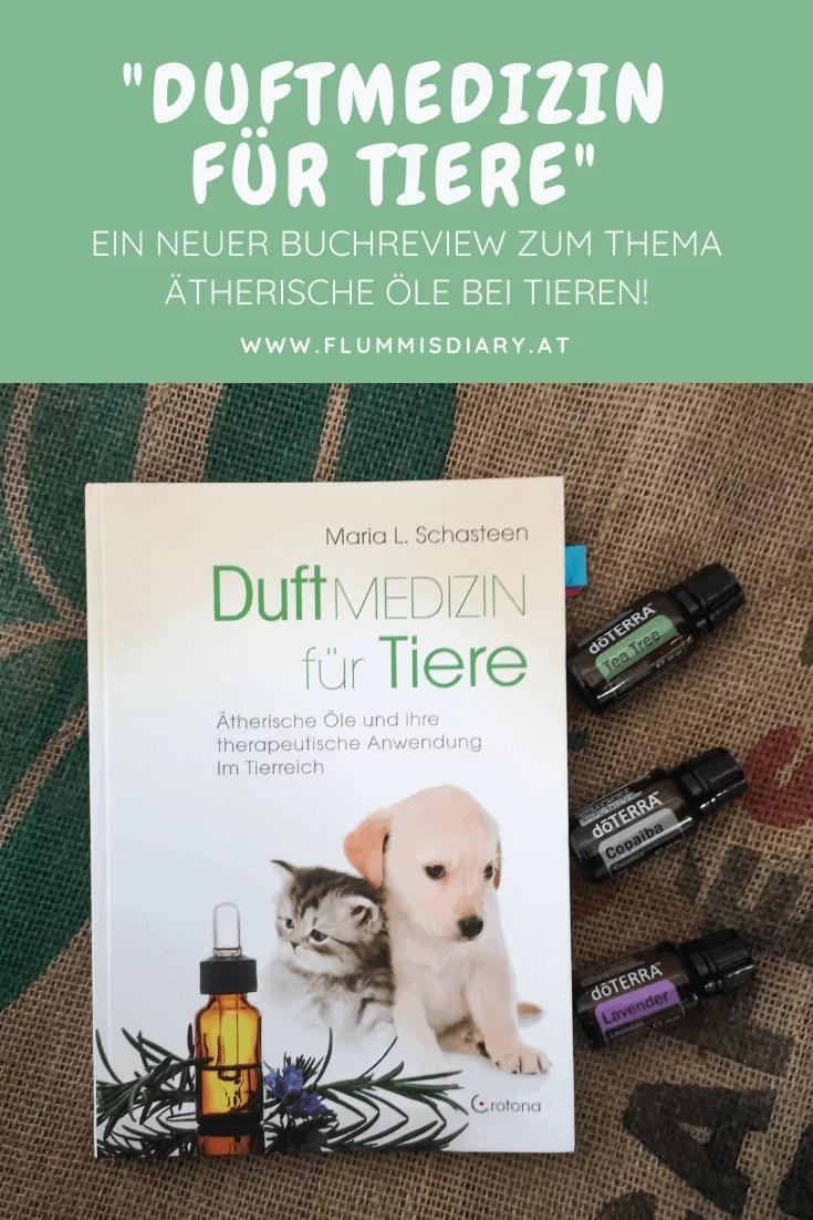 duftmedizin-fuer-tiere-buch-reivew-rezension-blog-hund-2