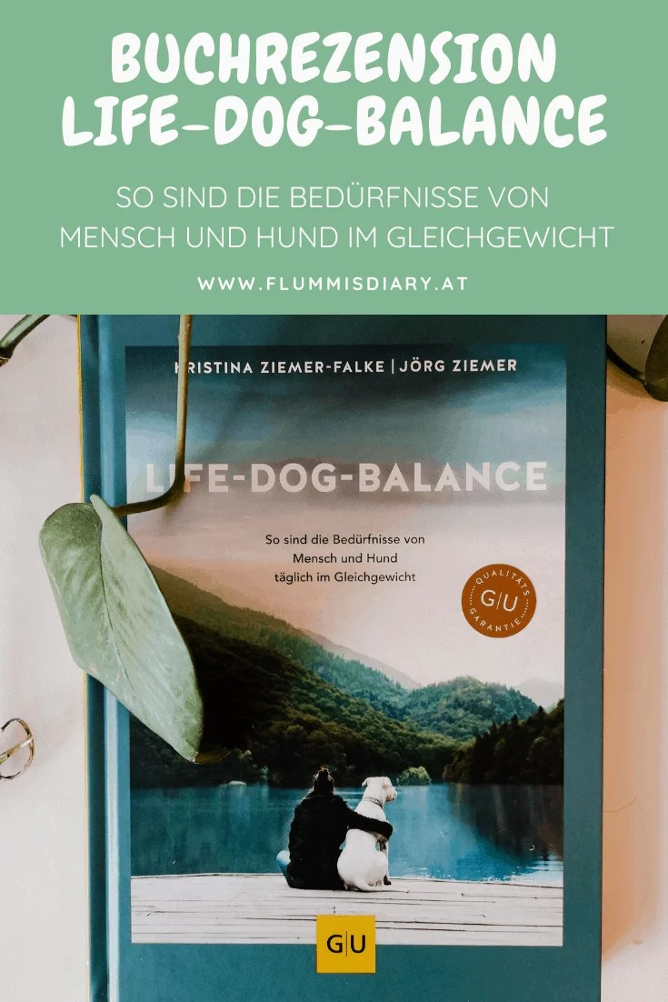 life-dog-balance-buch-review-bewertung