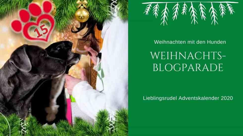 Header_XMAS-15-Weihnachts-Blogparade