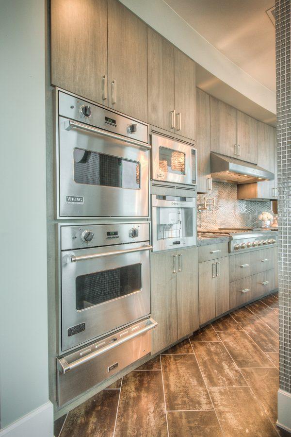 One Fabulous Kitchen!