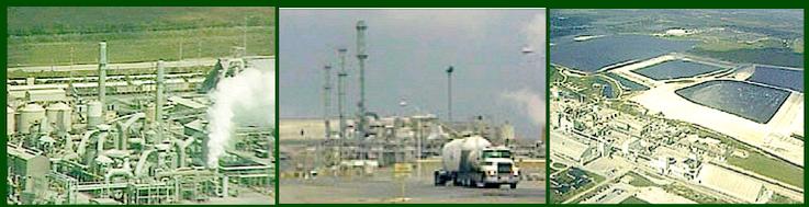 Phosphate mining image f