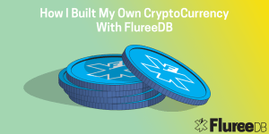 Fluree CryptoCurrency
