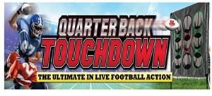 Kid_Agains_Quarterback_Touchdown_Football_Skill_Challenge_An_15_res