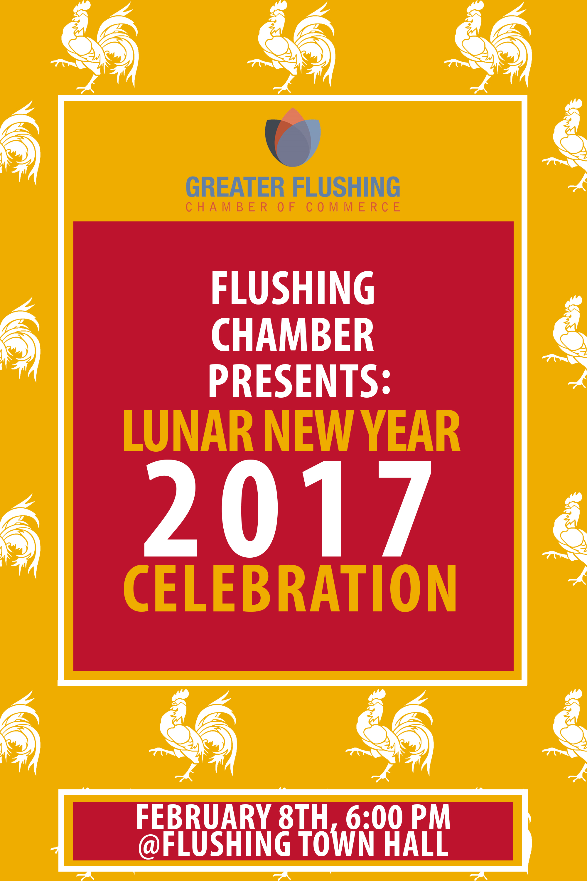 Invite to Lunar New Year 2017 (1)