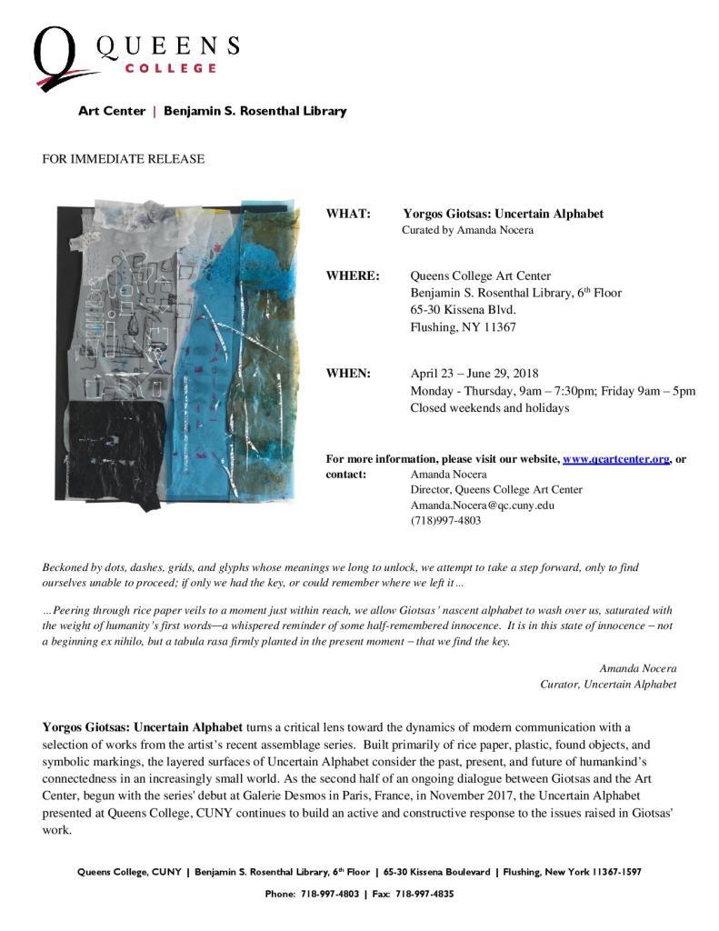 Uncertain Alphabet Press Release_5.3.18-page-001