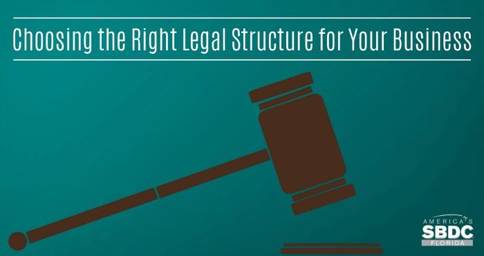 Legal_Structure_2