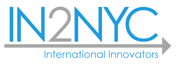 IN2NYC+Logo