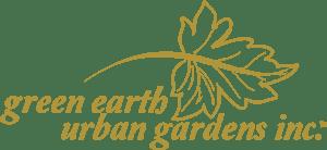 Green Earth Urban Gardens Inc