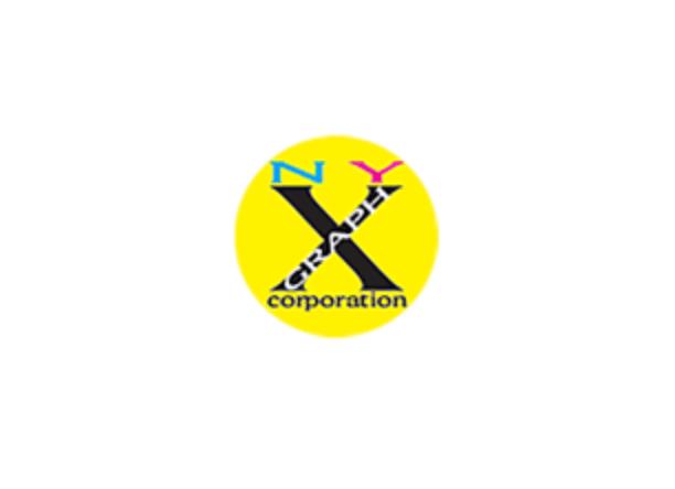 NY Graph X Corporation