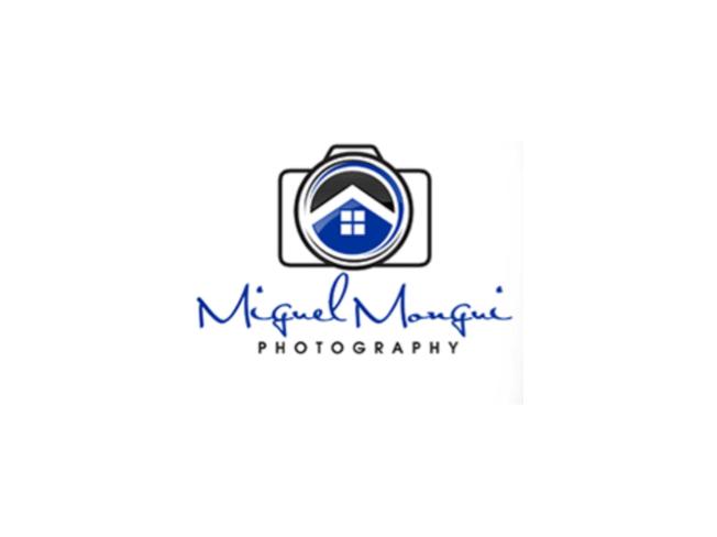 Photo Virtual Tours