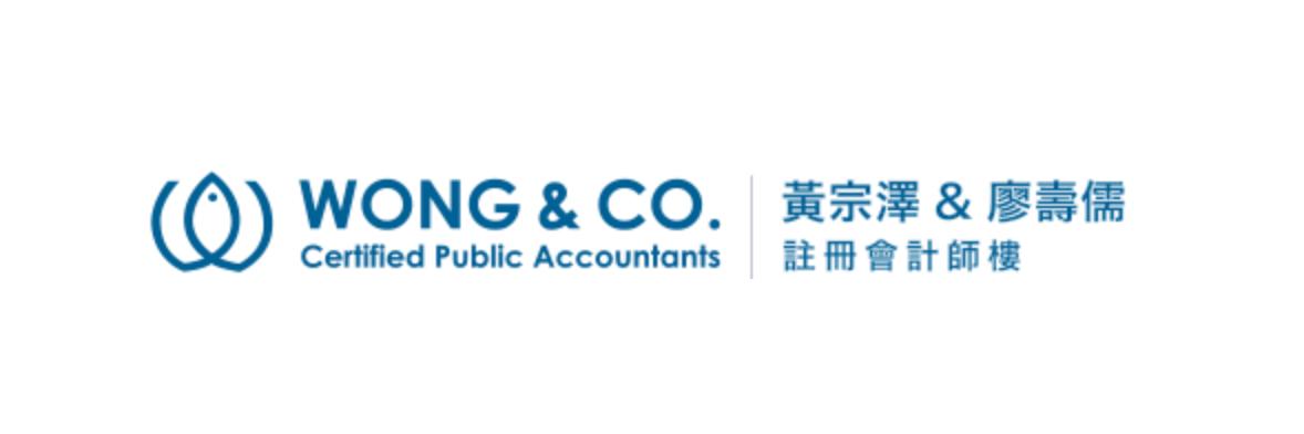 Wong & Co., CPAs