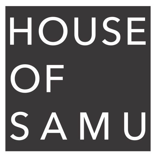 House of Samu