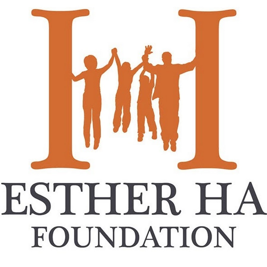 Esther Ha Foundation