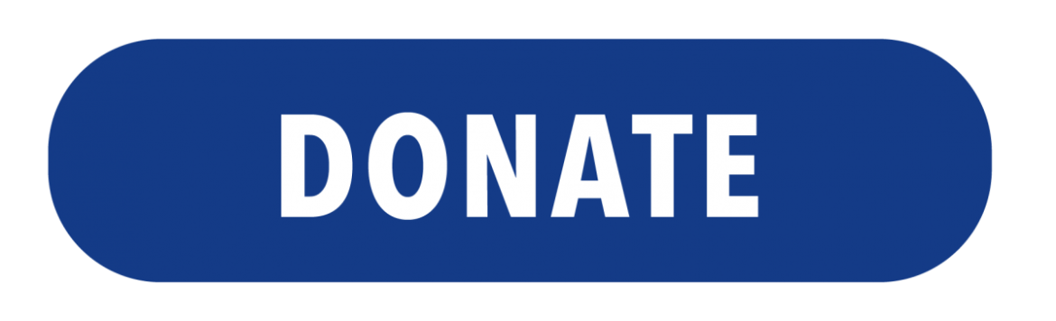 Secure Online Donations