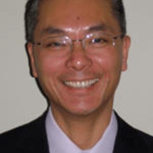 Leo Zhang